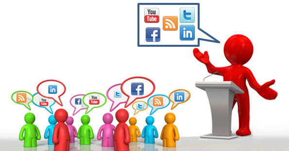 how to build a part time social media business pdf